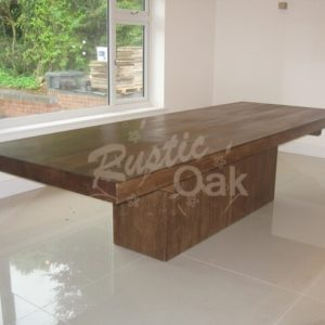 Cube-Base-Dining-Table-300x300