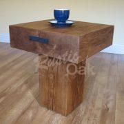 DS2-Drinks-stool
