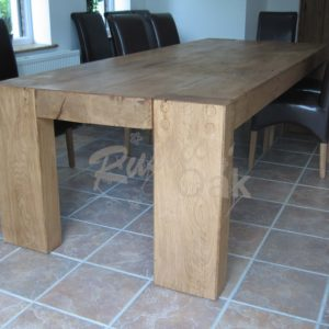 Four-leg-dining-table-300x300