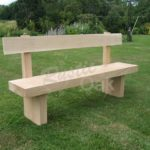 GD1-Garden-bench-with-back