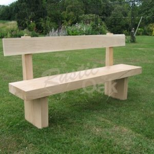 GD1-Garden-bench-with-back-300x300