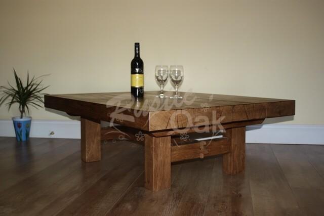 H-Base-coffe-table