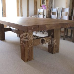 H-base-dining-table-300x300