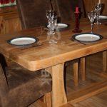 Modern-Refectort-Table-v3