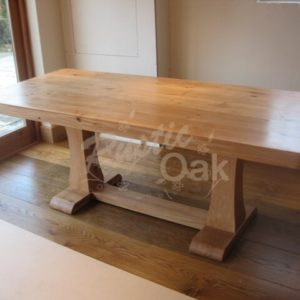 Modern-Refectory-Table-300x300