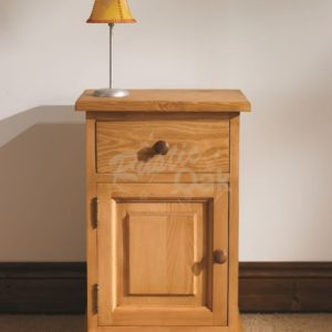 Mottisfont-1-door-1-drawer-bedside-waxed-300x300