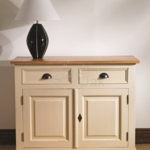 Mottisfont-2-Door-2-Drawer-Hall-Cupboard-300x300