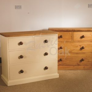 Mottisfont-2-over-2-Chest-of-Drawers-waxed-painted-300x300