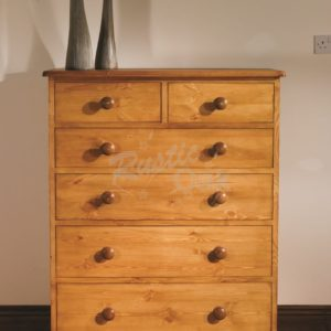 Mottisfont-2-over-4-Chest-of-Drawers-Waxed-300x300