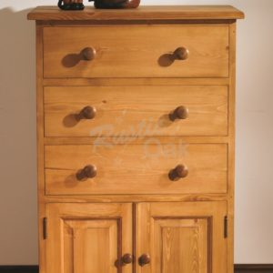 Mottisfont-3-Drawer-French-Wellington-Waxed-300x300