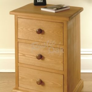 Mottisfont-3-drawer-bedside-waxed-300x300