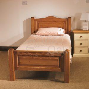 Mottisfont-3-ft-bed-waxed-300x300