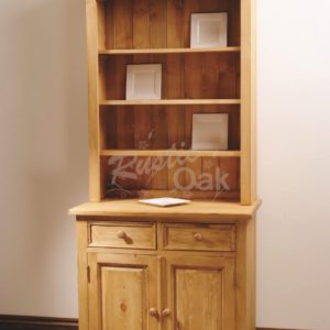 Mottisfont-3ft-Dresser-waxed-300x300