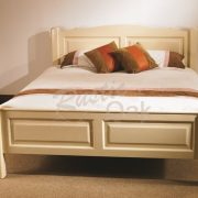 Mottisfont-4-ft-6-bed-painted