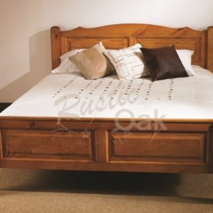Mottisfont-5-ft-bed-waxed-300x300