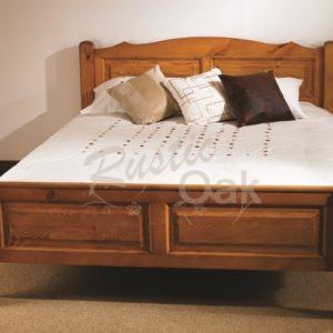 Mottisfont-5-ft-bed-waxed-300x300