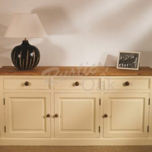 Mottisfont-6ft-Farmhouse-Dresser-Base-painted-300x300