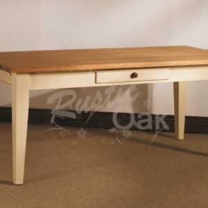 Mottisfont-6x3-taper-Leg-Dining-Table-painted-300x300