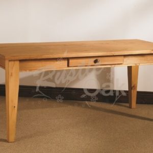 Mottisfont-7x3-Taper-Leg-Dining-Table-waxed-300x300