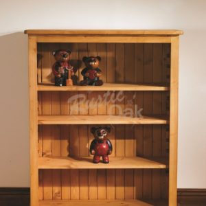Mottisfont-Bookcase-4ft-x-3ft-waxed-300x300