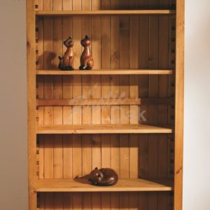 Mottisfont-Bookcase-6ft-x-3ft-waxed-300x300