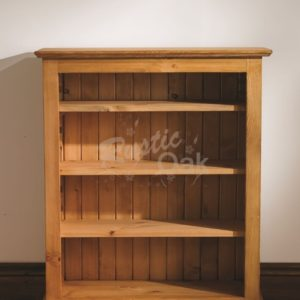 Mottisfont-Bookcase-Large-waxed-300x300
