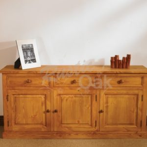 Mottisfont-Cadiz-Dresser-Base-waxed-300x300