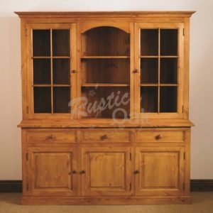 Mottisfont-Cadiz-Dresser-waxed-300x300