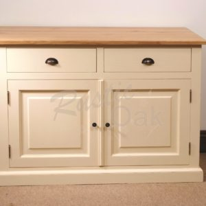 Mottisfont-Chichester-Dresser-Base-painted-300x300