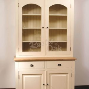 Mottisfont-Chichester-Dresser-painted-300x300