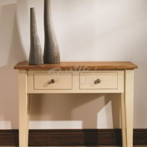 Mottisfont-Console-Table-painted-300x300
