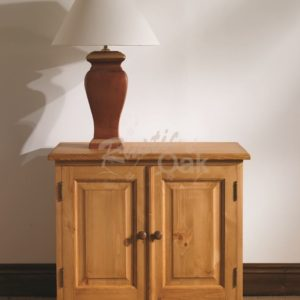Mottisfont-Cupboard-2-Doors-waxed-300x300
