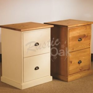 Mottisfont-Double-Filing-Cabinet-waxed-painted-300x300