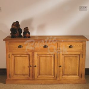 Mottisfont-Flour-Dresser-Base-waxed-300x300