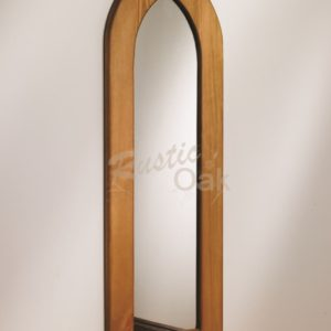 Mottisfont-Gothic-Mirror-waxed-300x300