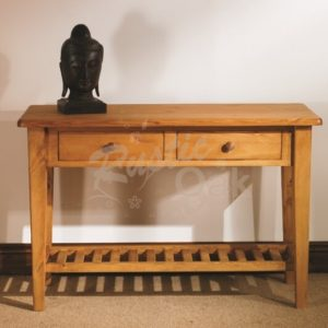 Mottisfont-Hall-Table-4ft-waxed-300x300