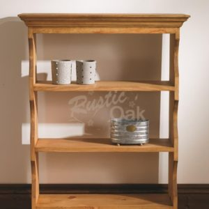 Mottisfont-Hanging-Shelf-Large-waxed-300x300