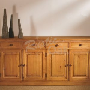 Mottisfont-Large-Welsh-Dresser-Base-waxed-300x300