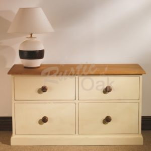 Mottisfont-Long-4-Drawer-Chest-painted-300x300
