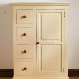 Mottisfont-MCP121-1-Door-4-Drawer-Cupboard-painted-300x300
