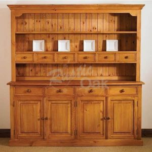 Mottisfont-MDR23-Large-Welsh-Dresser-waxed-300x300