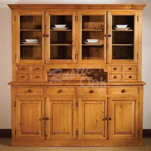 Mottisfont-MDR24-Large-Glazed-Dresser-waxed-300x300