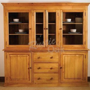 Mottisfont-MDR25-Marlborough-Dresser-waxed-300x300