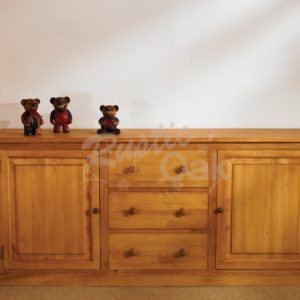 Mottisfont-Marlborough-Dresser-Base-waxed-300x300