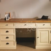Mottisfont-Pedestal-Desk-painted