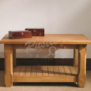 Mottisfont-Potboard-Coffee-Table-3x3-waxed-300x300