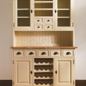 Mottisfont-Provence-Dresser-painted-300x300