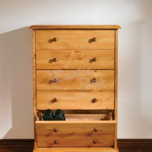 Mottisfont-Shoe-Rack-Large-waxed-300x300