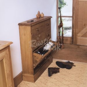 Mottisfont-Shoe-Rack-Standard-waxed-300x300