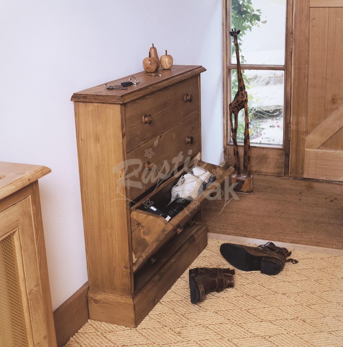 Shoe Storage Cupboard Uk